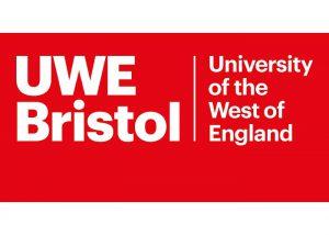 UWE Bristol (Logo)