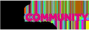 2. National Lottery Community Fund Logo