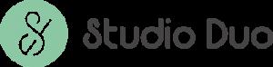 Studio Duo Logo